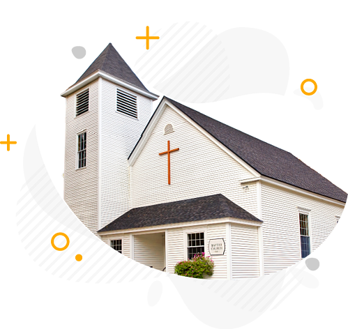 Is a health care sharing ministry Christian? Health care sharing is a good way to get a cheap health insurance alternative for people of faith.
