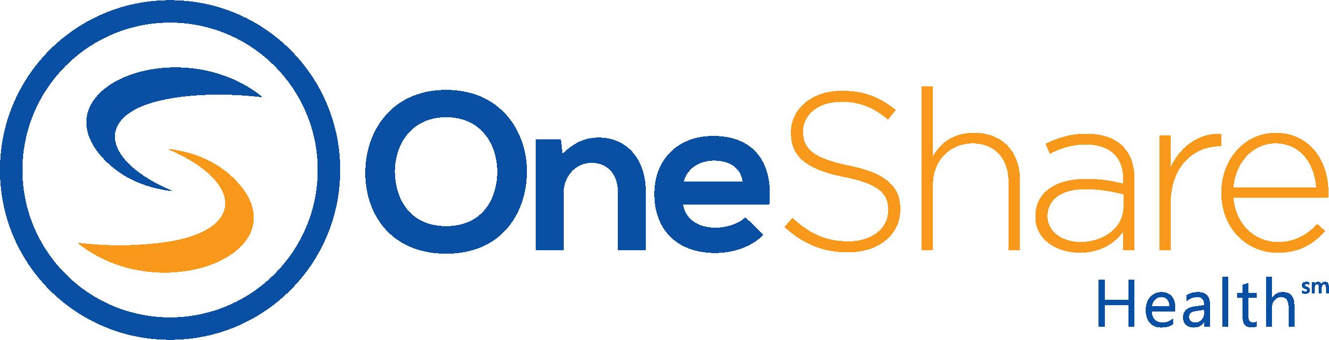 OneShareHealth