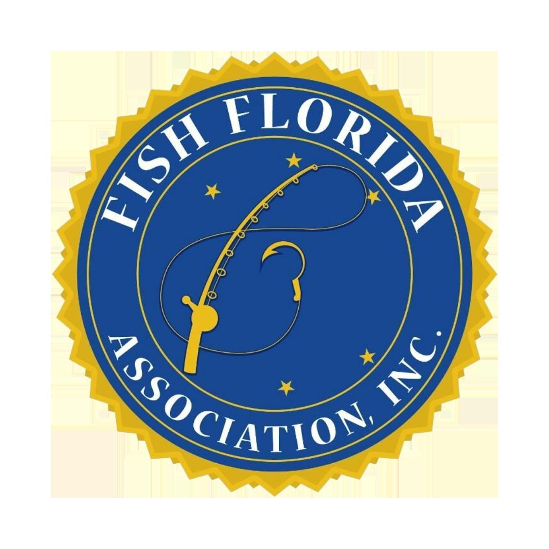 FISH Florida Logo